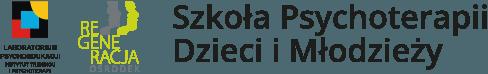 Szkoła Psychoterapii Dzieci i Młodzieży w Warszawie