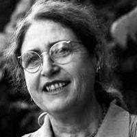 Barbara Arska-Karyłowska